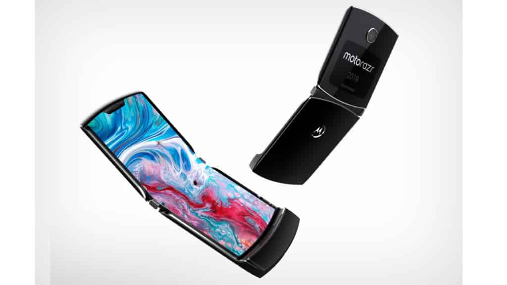 2 Best Touchscreen Flip Phones