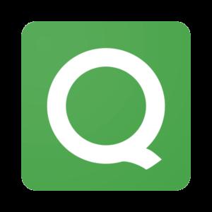 Qardio Heart Health blood pressure measuring app