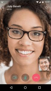 Vonage - Video Calls - Best VoIP Providers