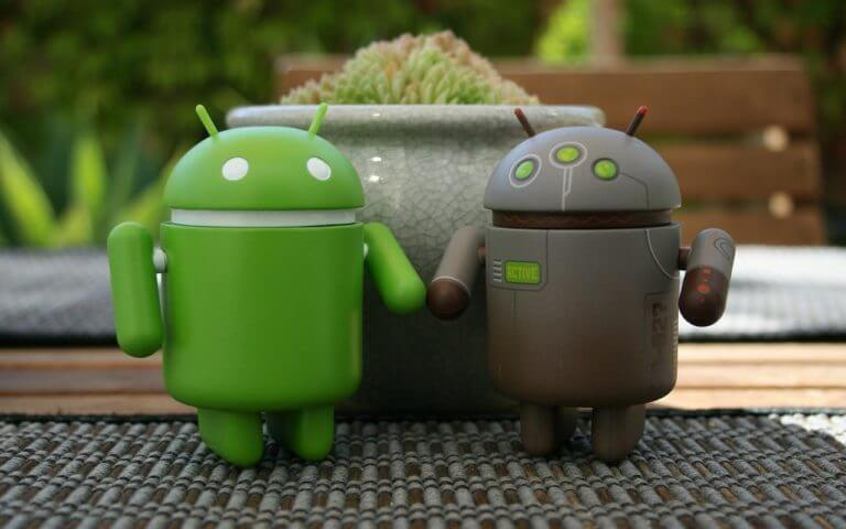 How to Root Android – Everything You Need To Know
