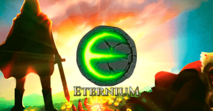 Eternium: Mage and Minions