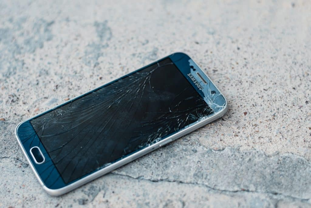 The Basics of Troubleshooting Android Phones