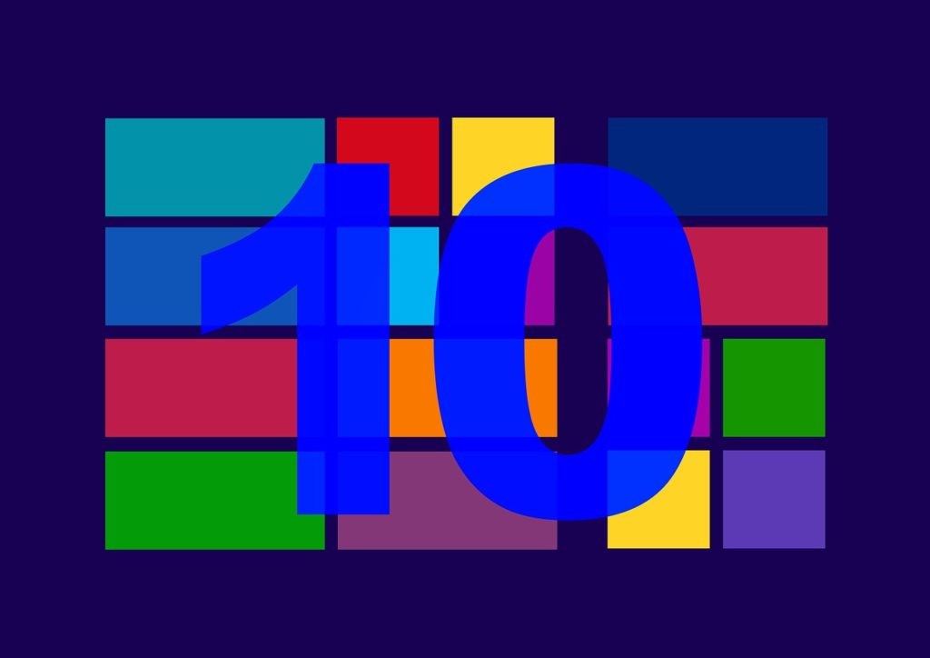 Summer Sale: Microsoft Windows 10 Pro OEM CD Key under $12