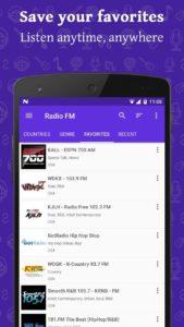 best-fm-transmitter-app-for-android-radio-am-terrestrial-radiofm