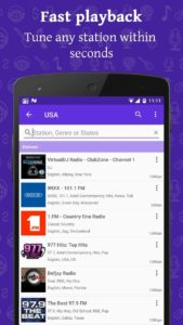 3 Best FM Transmitter App for Android: FM Radio Apps Without