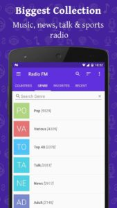 3 Best FM Transmitter App for Android: FM Radio Apps Without Internet