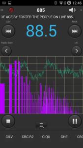best-fm-transmitter-app-for-android-radio-am-terrestrial-spirit2