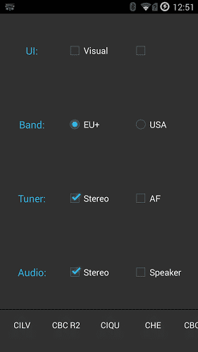 best-fm-transmitter-app-for-android-radio-am-terrestrial-spirit2