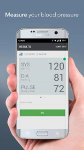 best-measuring-apps-for-android-Qardio-Heart-Health-Blood-Pressure