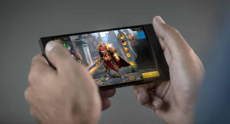 8 Best Action Role-Playing Games (ARPG) for Android