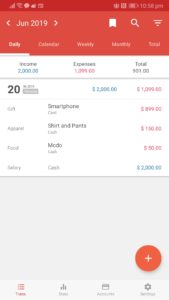 business-expense-tracker-best-money-realbyte