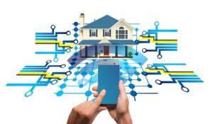 9 رخيصة الهاتف الخليوي إشارة الداعم للمنزل والمكتب والمركبة 1