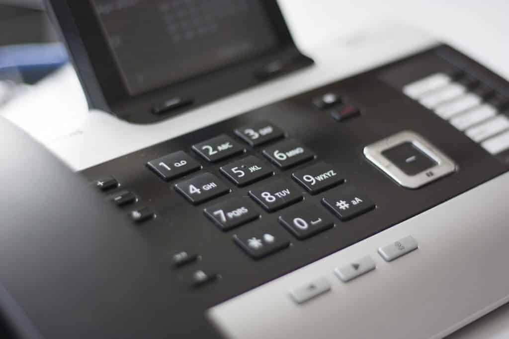 The 5 Cheapest VoIP Phone Service — Quality Service in Budget