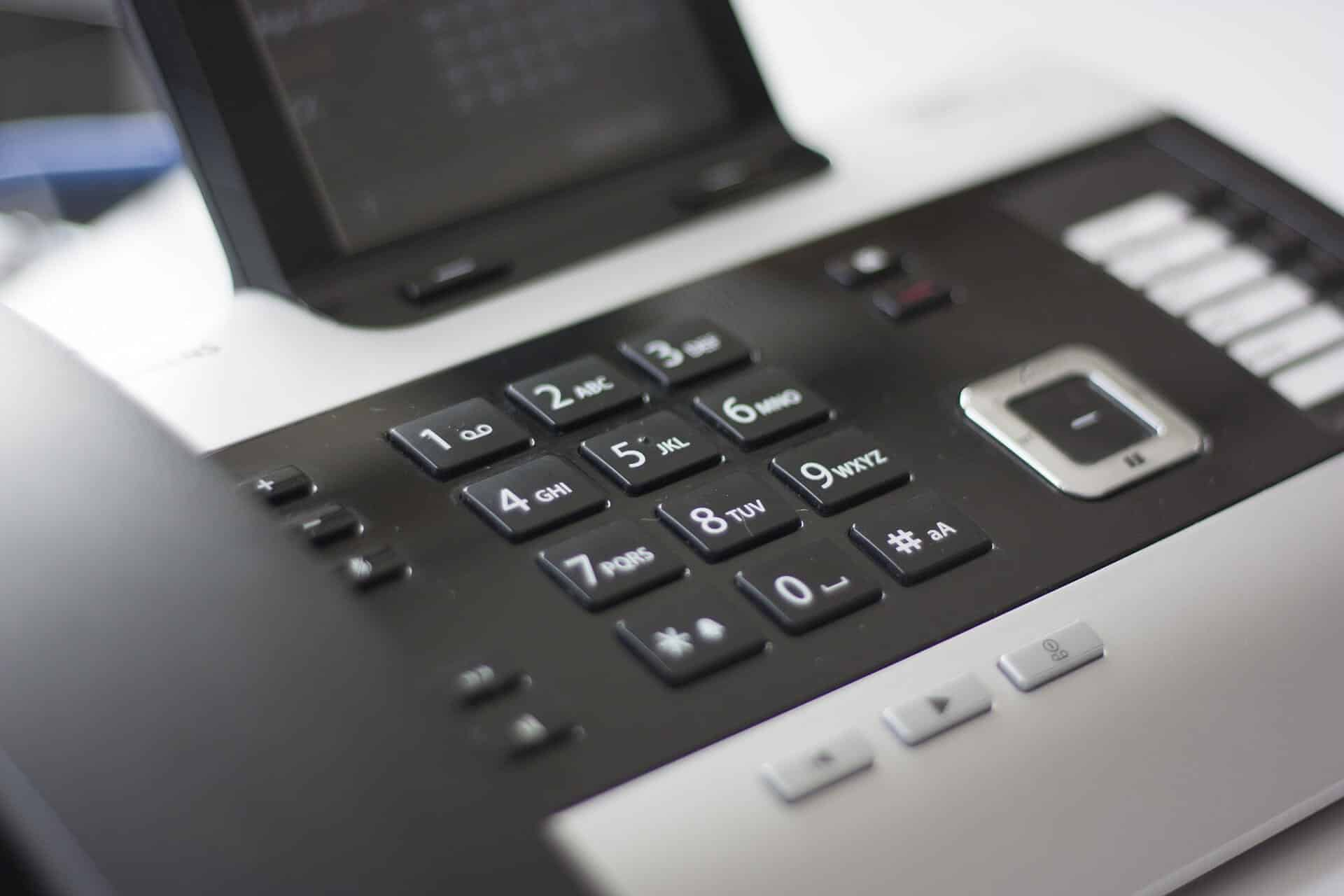 cheapest-voip-provider-service