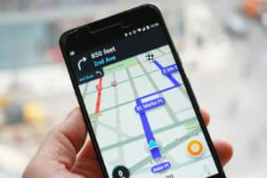 Waze for Android now gets Google Assistant integration