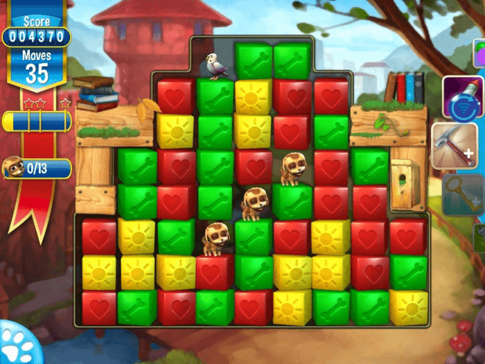 8 Facebook Games to Play on Your Android Device