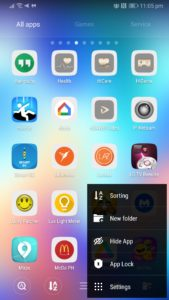 fastest-android-launcher-go-3d (1)