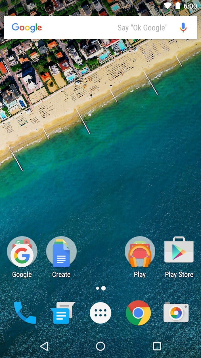 fastest-android-launcher-google-now (1)