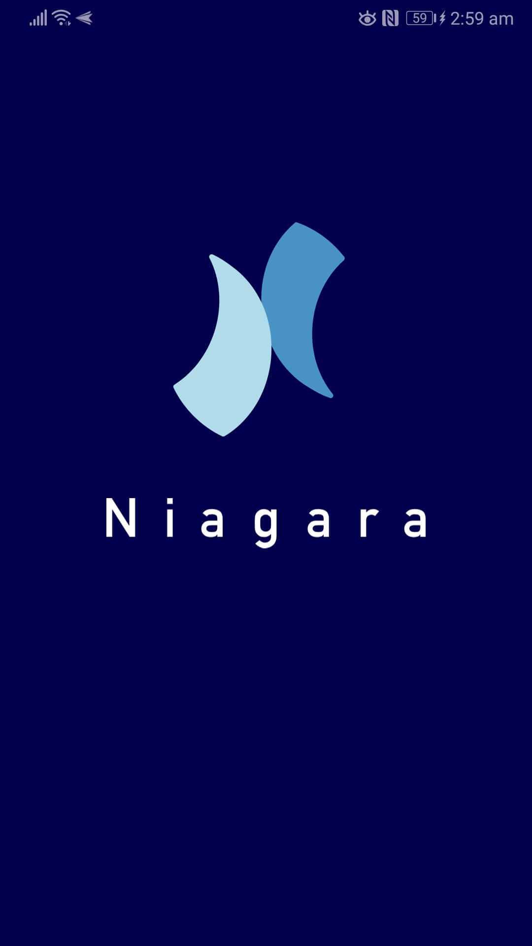 fastest-android-launcher-niagara