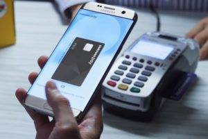featured-image-android-samsung-pay