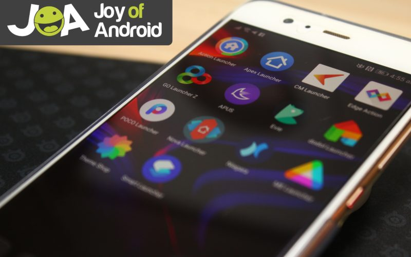 featured-image-fastest-android-launcher