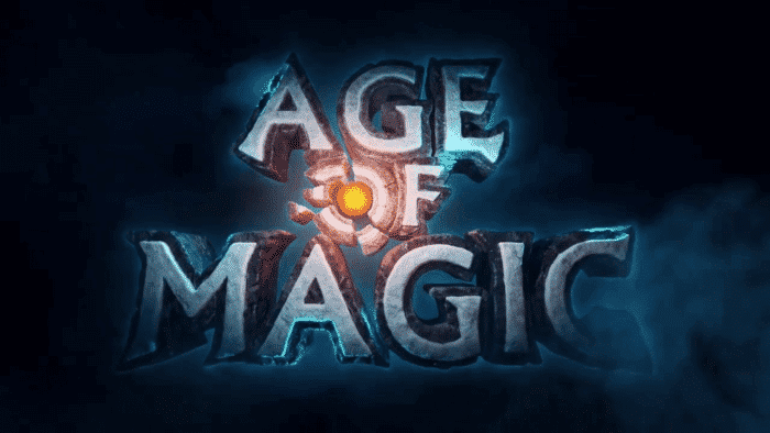 Age of Magic