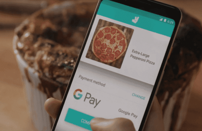 Google Pay Review 2019: Everything You Need to Know