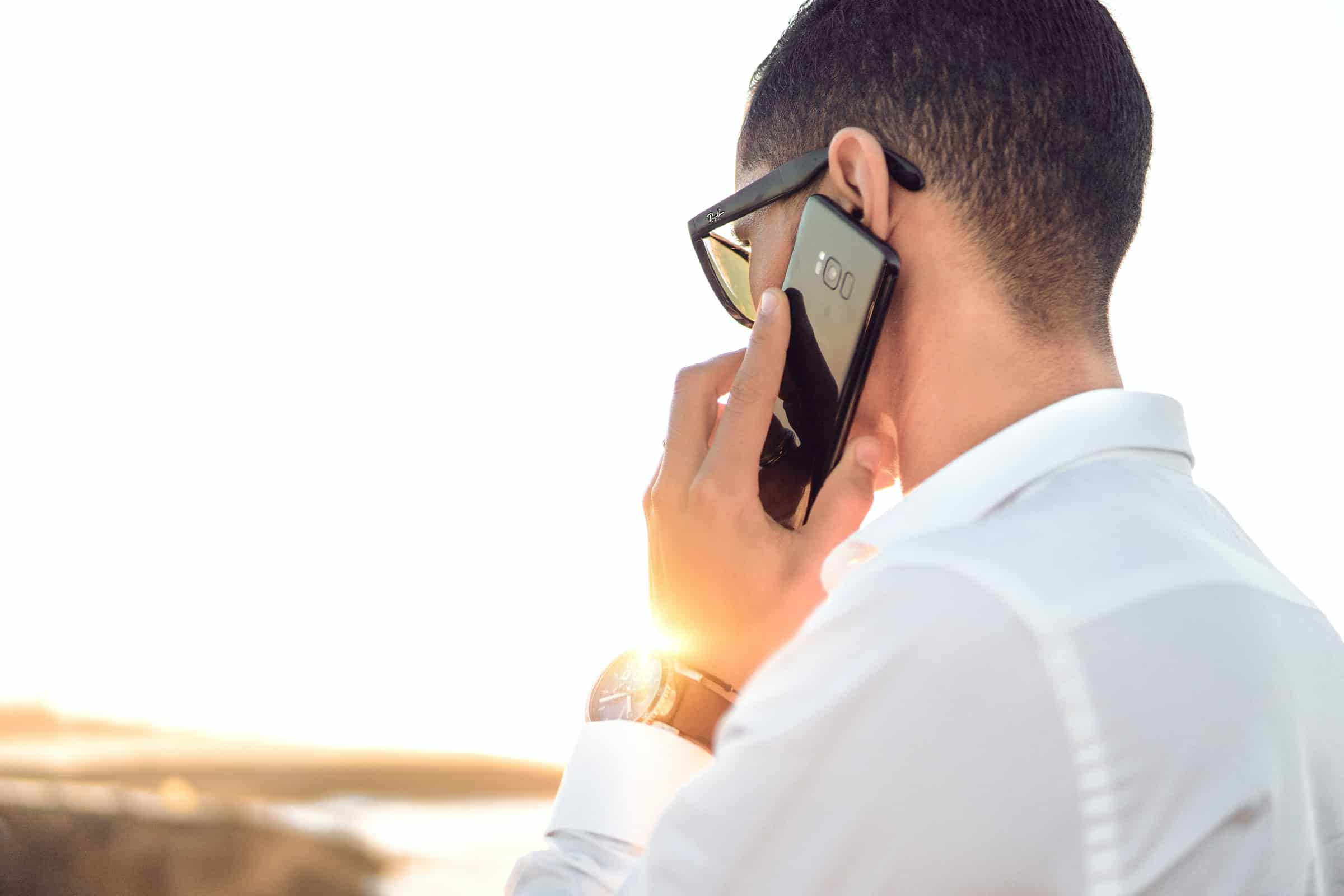 How to set up call waiting on Android: 3 methods