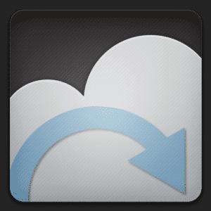 Helium App Logo