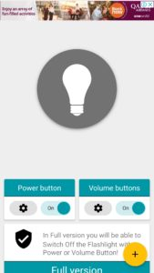 how-to-turn-on-flashlight-device-android-google-assistant-6 (1)