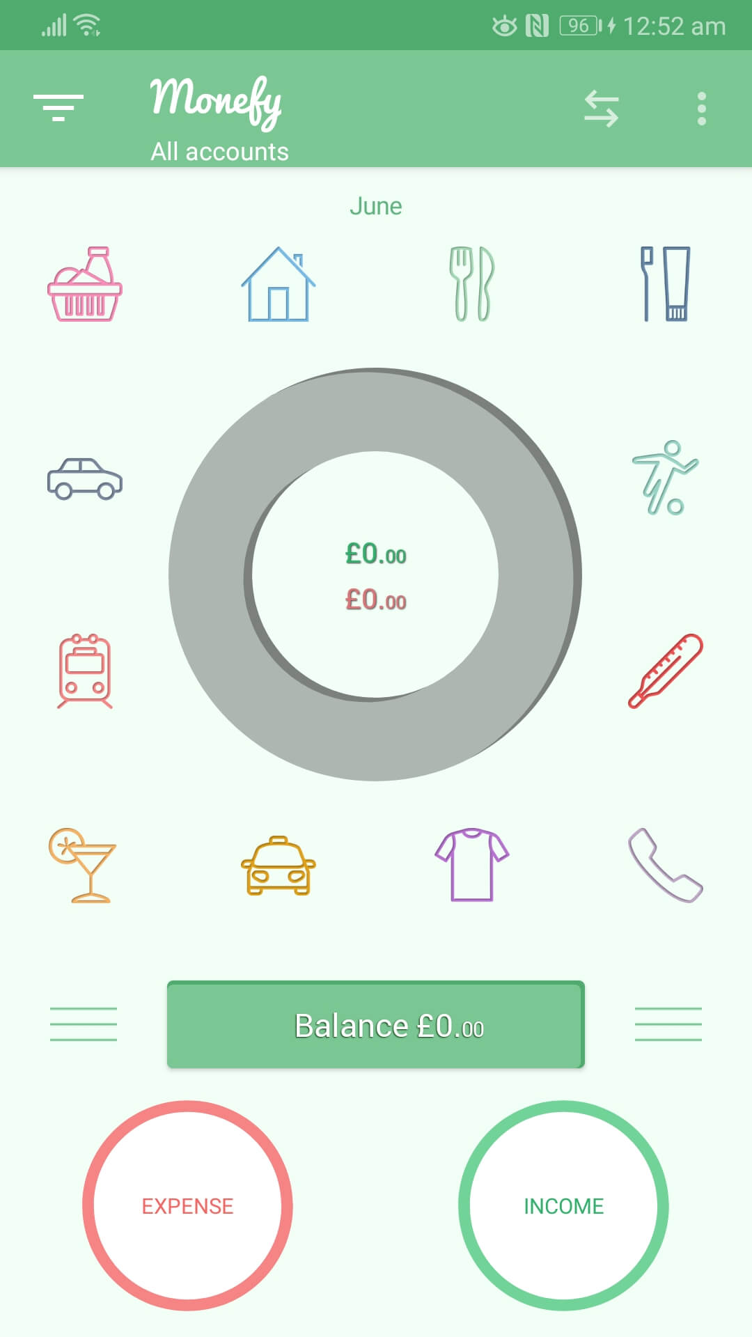 monefy-best-business-expense-tracker-app-2019