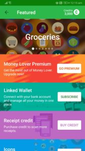 money-lover-android-expense-business-tracker-app