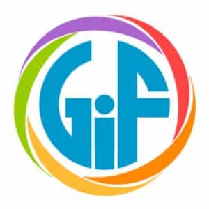 omnigif logo