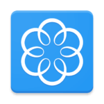 ooma-phone-system-provider-android