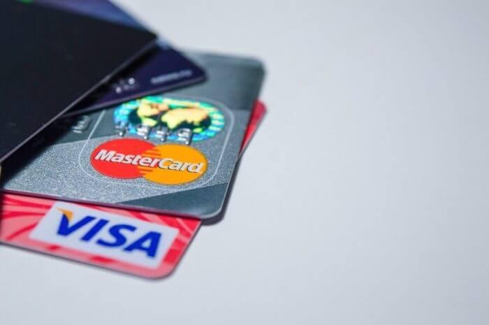 10 Best Phone Credit Card Holders