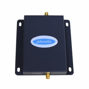 Cell Phone Booster and Repeater