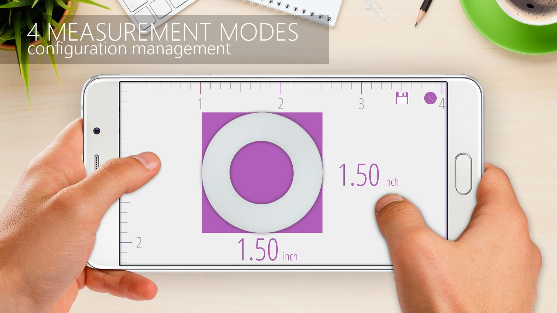 ruler-android-app-measurement-modes