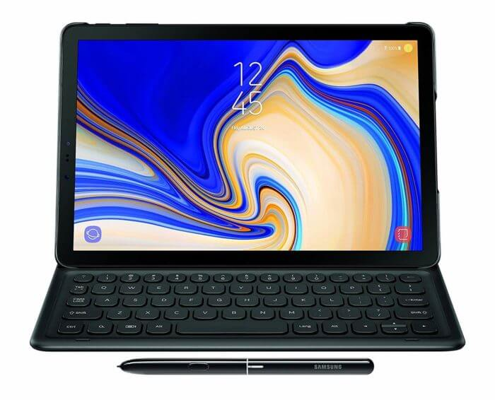 The Joyofandroid Team 5 Best Android Tablets With Keyboard Foldable Phone Online Shopping
