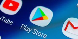 WARNING: Google Play Store has hundreds of apps that are harmful to your smartphones