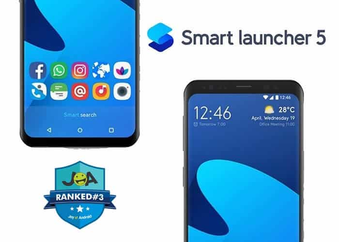 smart-launcher-5-fastest-android-launcher