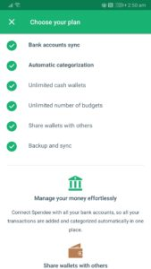 spendee-best-android-expense-tracker-business-app (3)