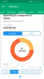 wallet-finance-expense-tracker-business-personal-android-budget-planner