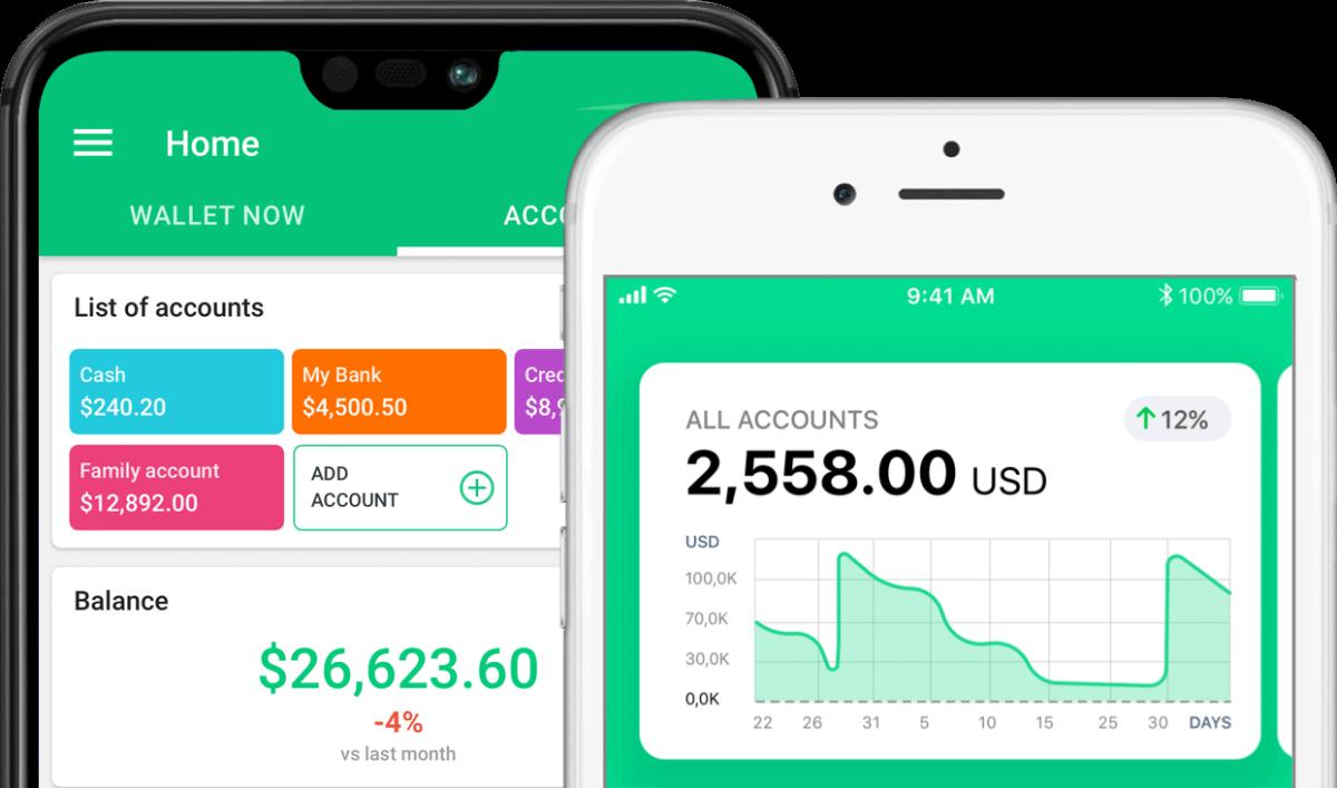 wallet-tracker