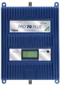 Wilson Pro 70 Plus