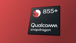 Qualcomm's Snapdragon 855+ – which smartphone will feature the