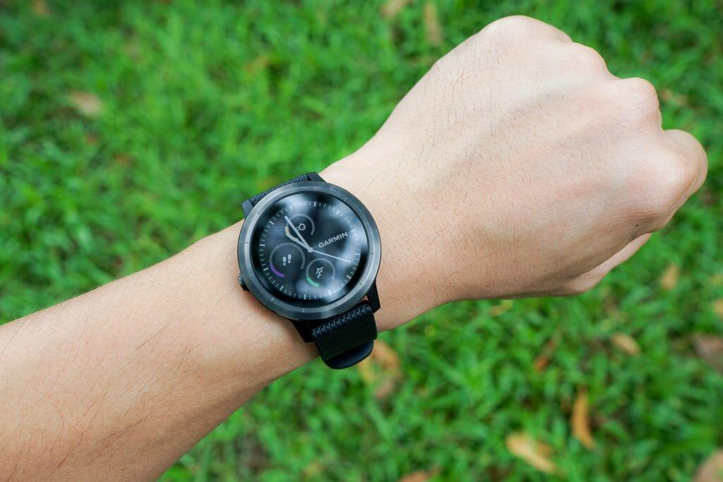 9 Best Android Wear for Men: Android Smartwatches