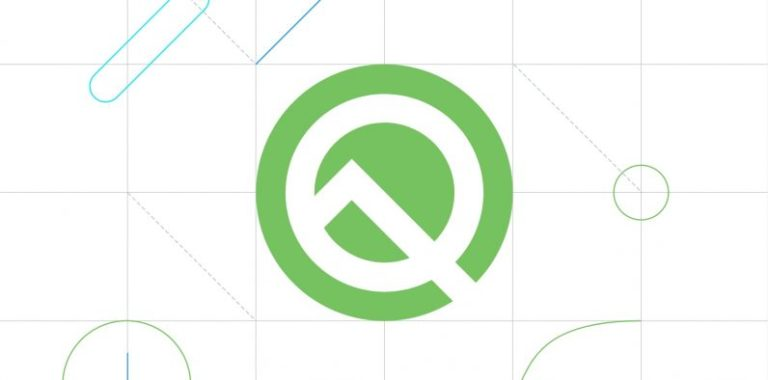 Google resumes Android Q Beta 5 rollout to Pixel phones after temporarily suspending it