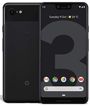 Best Phone for International Travel - Google Pixel 3 XL