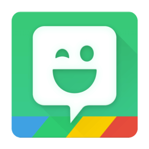 Bitmoji-your-personal-emoji-animoji-android-download-free