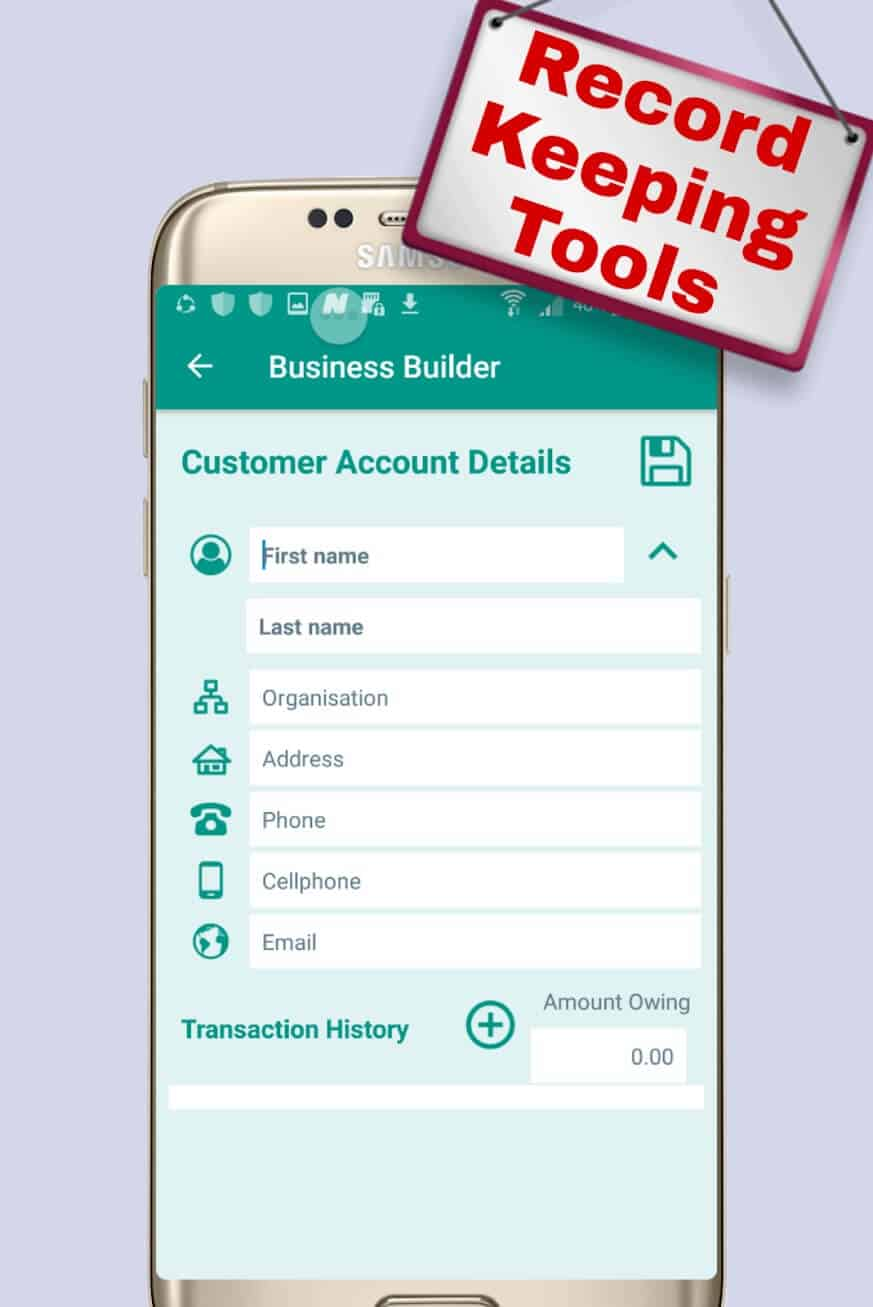 Business-Builder-Small-business-management-suiter-phone-application-tool-android-planner-1